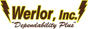 Werlor Waste Control, Inc. | Garbage Collection and Recycling Services